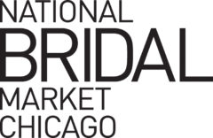theMart Locator | National Bridal Market Chicago